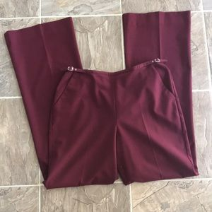 The Limited Stretch pants